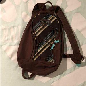 Dakine Small Backpack